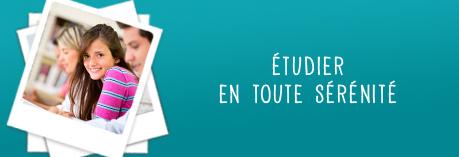 Cr Dit Agricole Brie Picardie Pr T Tudiant Tous Nos Produits Cr Dit Agricole