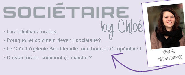 Journal Soci�taire