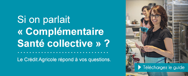 Compl�mentaire sant� collective